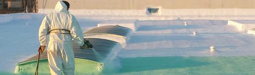 بازسازی دکور کلاسیک با پوشش پلی اورتان