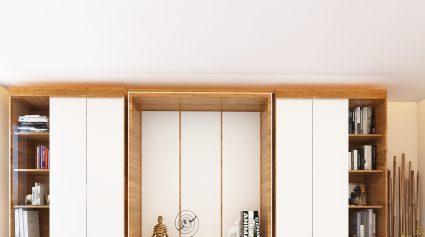 کابینت آشپزخانه باید دارای چه ویژگی هایی باشد؟