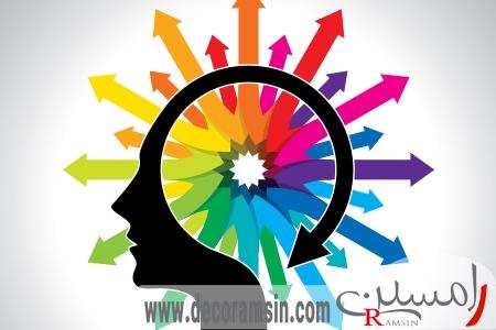 رنگ-از-نظر-روانشناسی-در-خانه