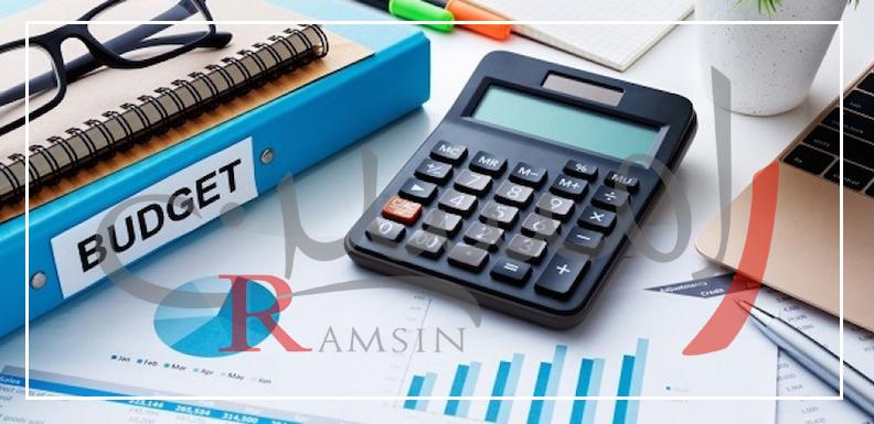 بودجه بندی دکوراسیون داخلی و دکوراسیون منزل